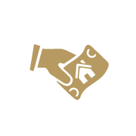 smart purchase icon