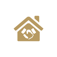 smart selling icon